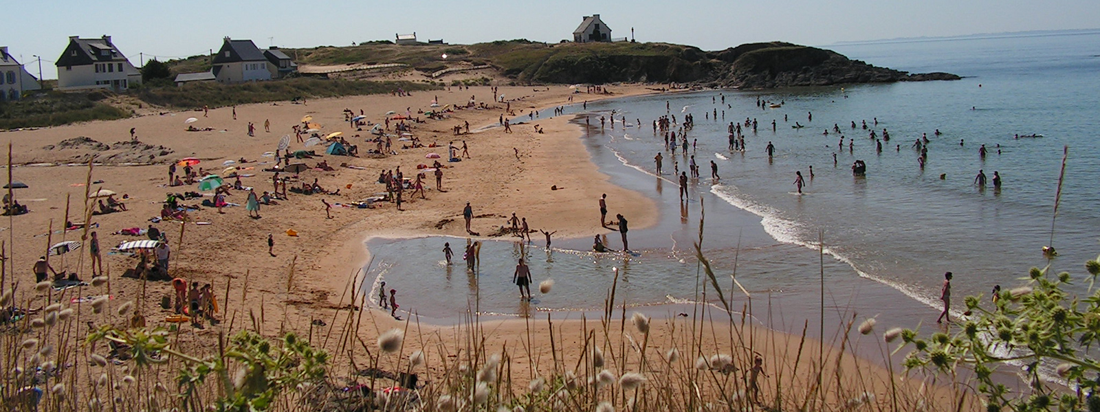 plage bellangenet